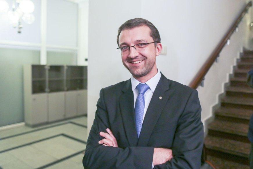 Ruslanas Golubovas