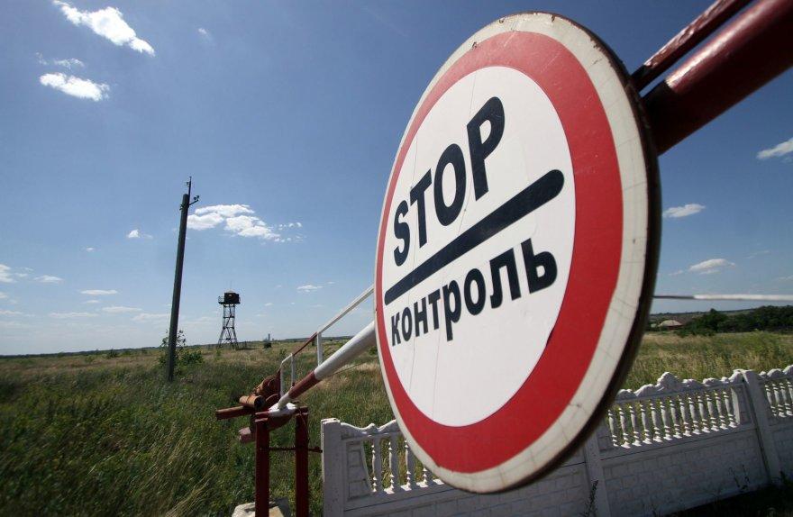 Rusijos sankcijos turės įtakos Lietuvos darbo rinkai