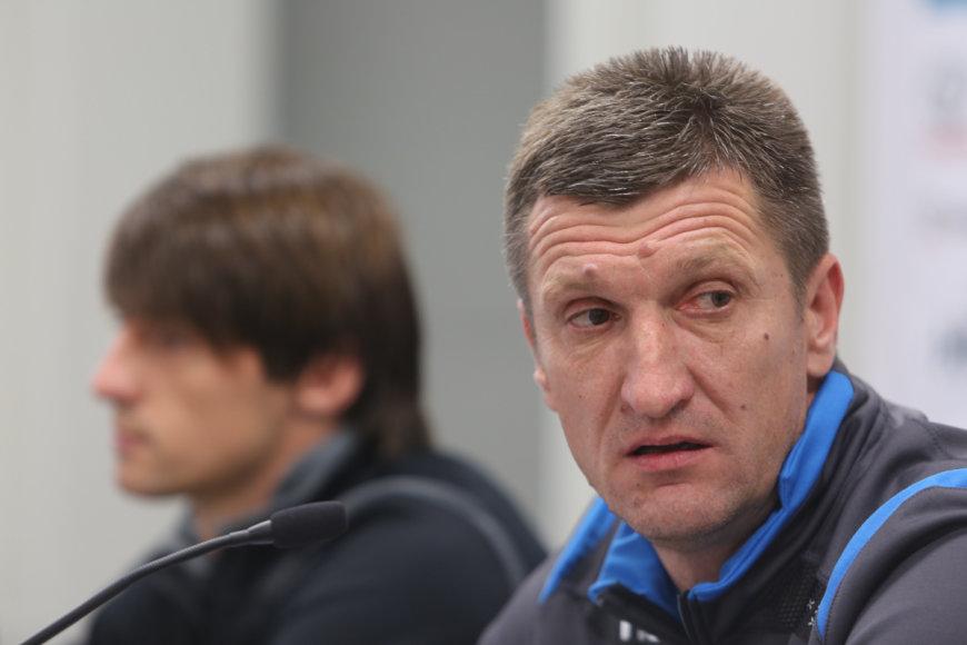 Igoris Pankratjevas