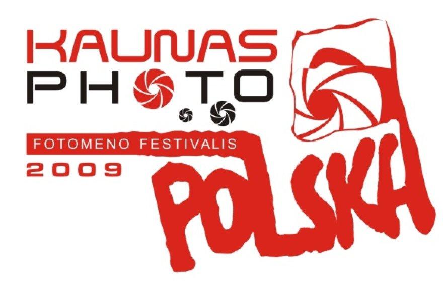 Kaunas Photo
