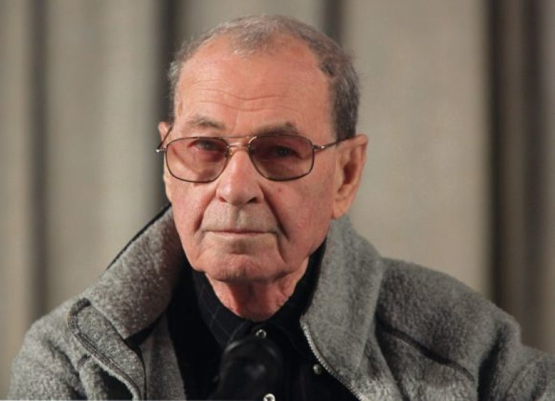 Vladimiras Motylius