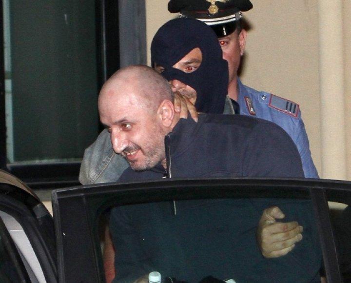 Sulaikytasis Gerlandino Messina