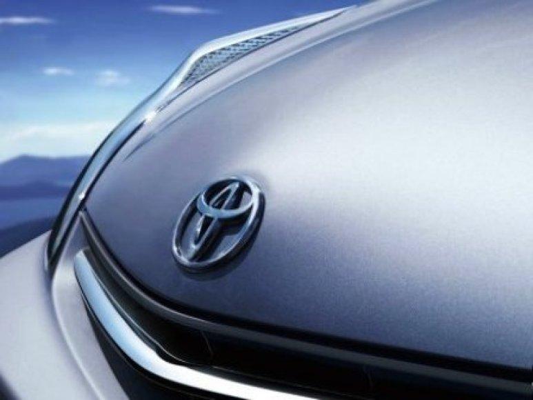 """""""Toyota Prius"""""""