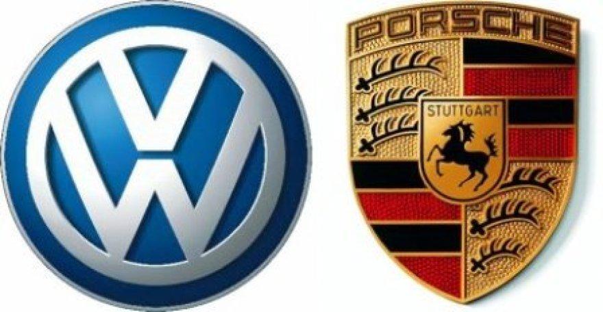 """""""Porsche"""" pasididino akcijų skaičių"""