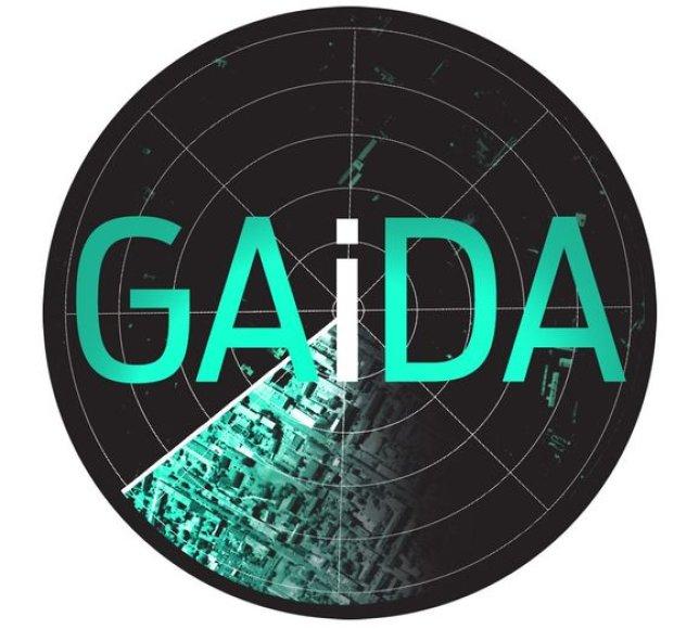 """Šiuolaikinės muzikos festivalis """"Gaida"""""""