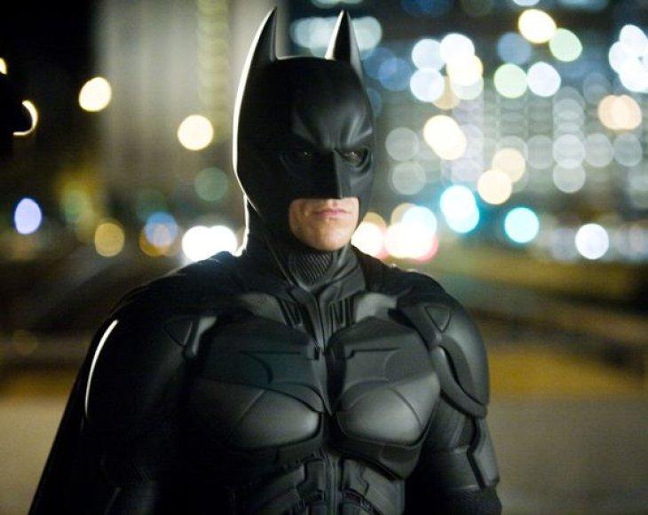 Betmenas