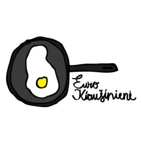 """""""ZIP FM"""" eteryje startuoja nauja laida """"Euro kiaušinienė""""."""