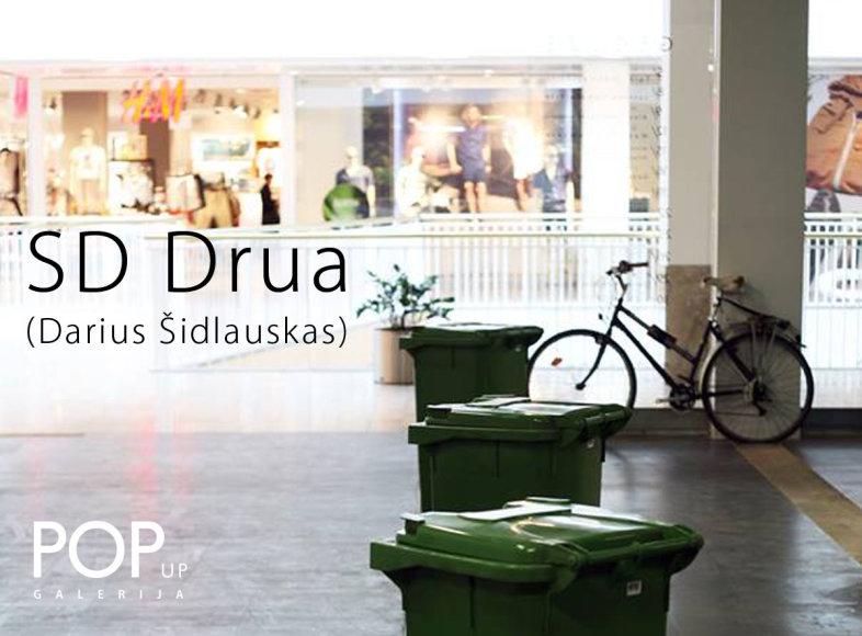 SD Drua