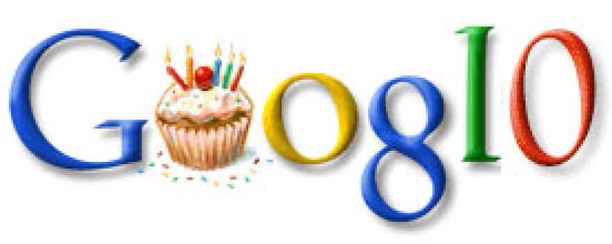 """Skaitmeninis kodas: """"Google"""" naršyklė."""