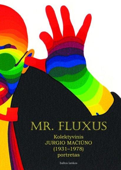 Mr.Fluxus