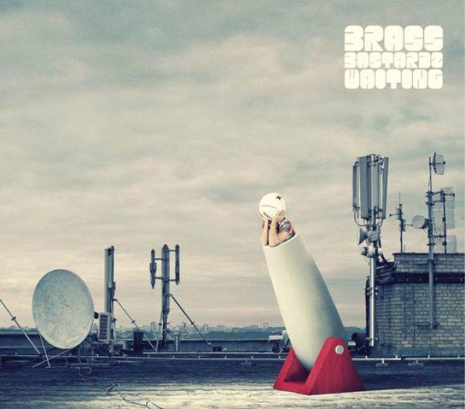 """""""BrassBastardz"""""""