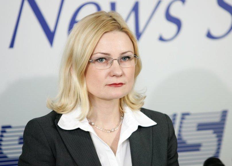 R.Vainienė