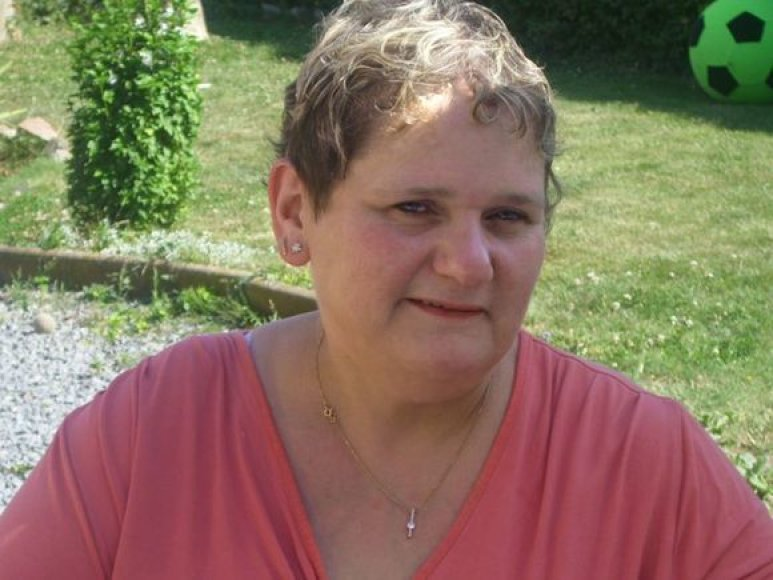 Pranešama, kad Dominique Cottrez prisipažino dėl įvykdytų baisių nusikaltimų