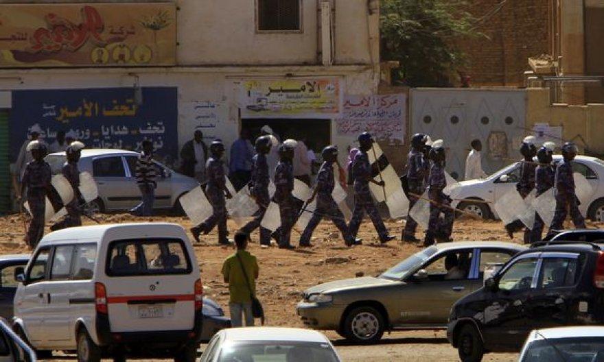 Neramumai Sudane