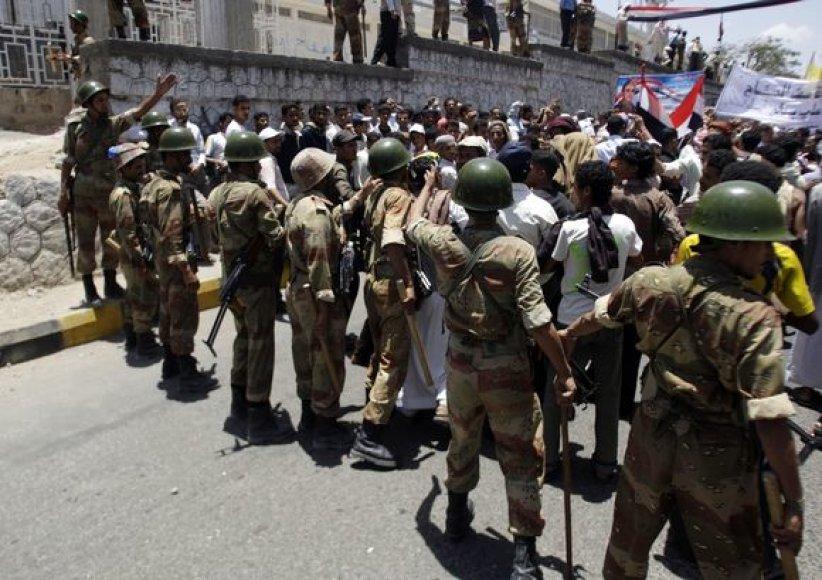 Neramumai Jemene