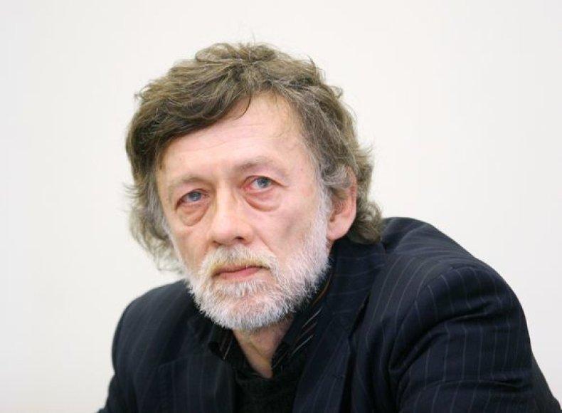 Antanas A.Jonynas
