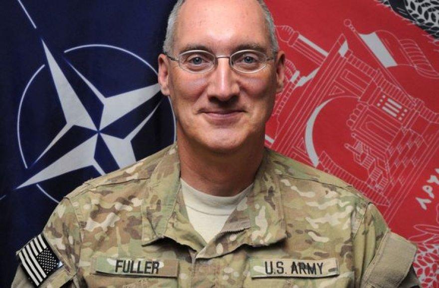 Peteris Fulleris