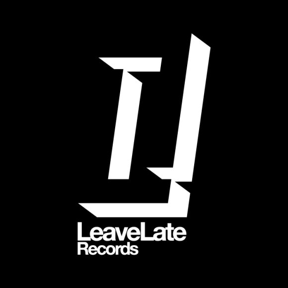 """Leavelate records"""