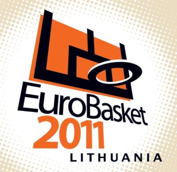 2011 metų Europos vyrų krepšinio čempionatas Lietuvoje sutrauks ir būrius specialistų