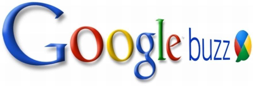 """Google Buzz"""