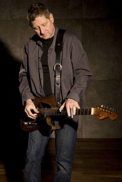 Brian Cober (Kanada)