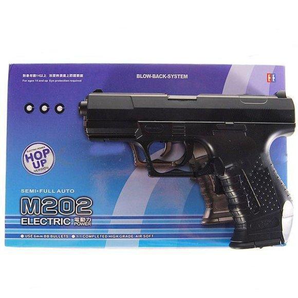 Žaislinis pistoletas