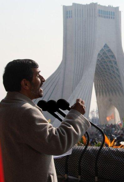 Neramumai Irane