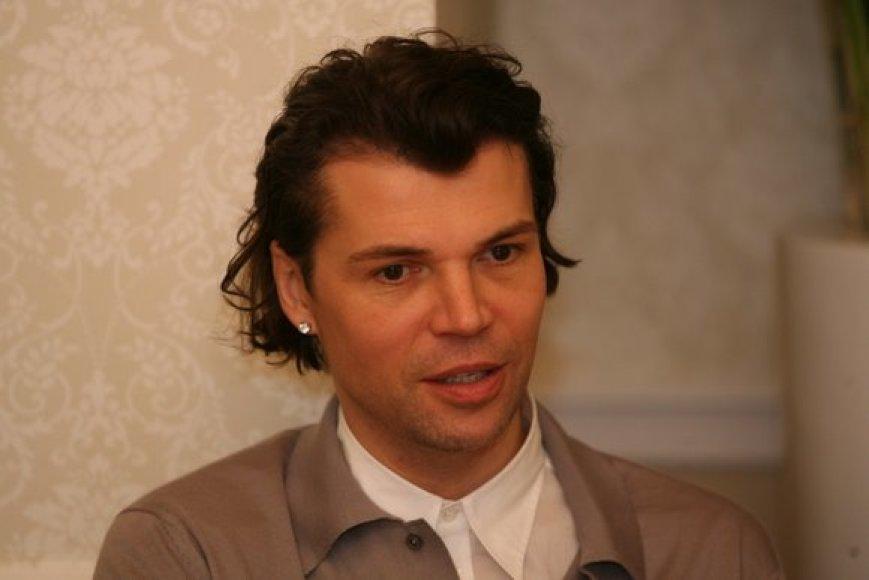 Juozas Statkevičius