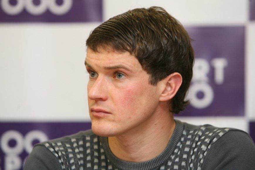 Andrejus Zadneprovskis
