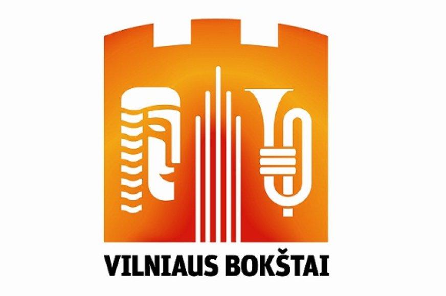 """""""Vilniaus bokštai"""""""