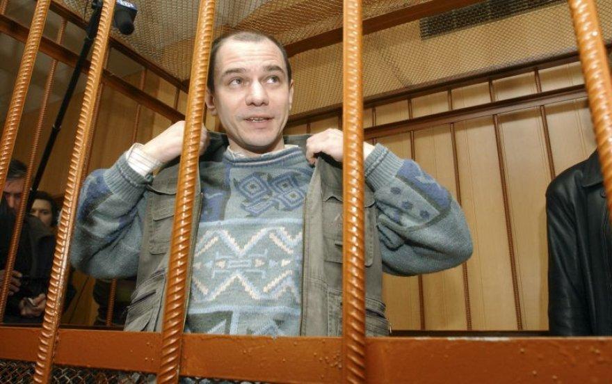 Igoris Sutyaginas