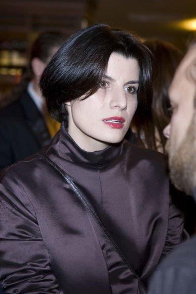 Renata Mikailionytė