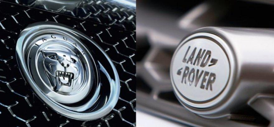 Jaguar_LR_logo