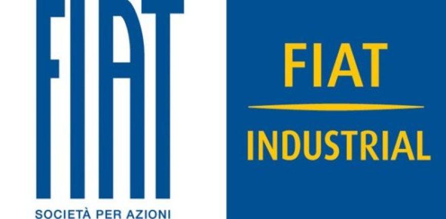"""""""Fiat"""" išsiskaidė į dvi atskiras kompanijas"""