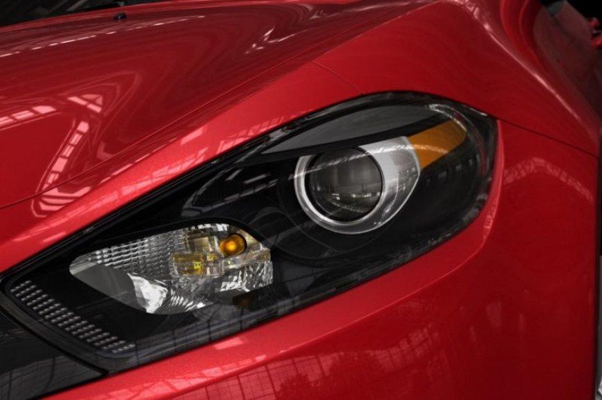 2013-Dodge-Dart1
