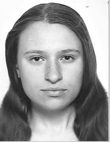 Evelina Savalenkovaitė