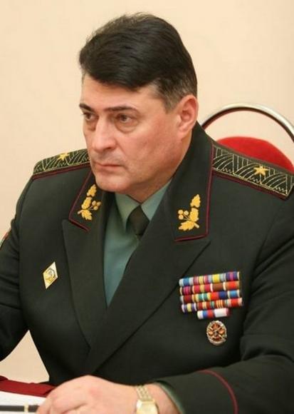 Aleksandras Šutovas