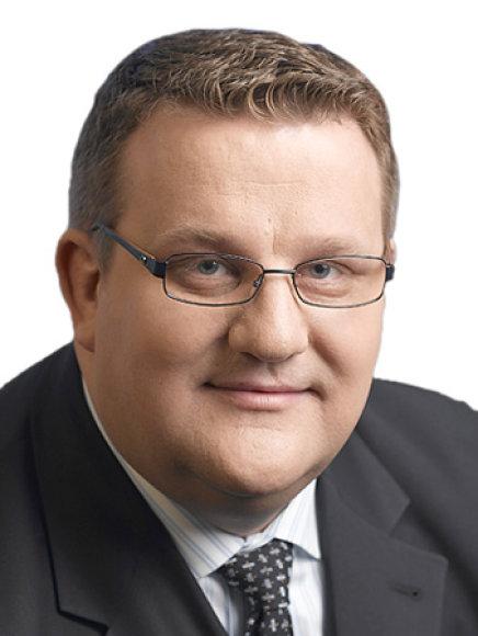 Arūnas Šikšta