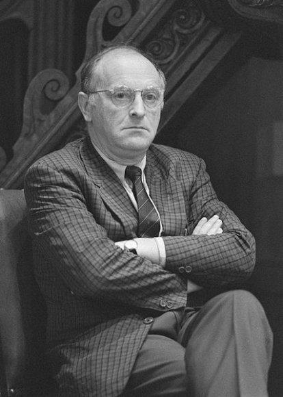 Josifas Brodskis