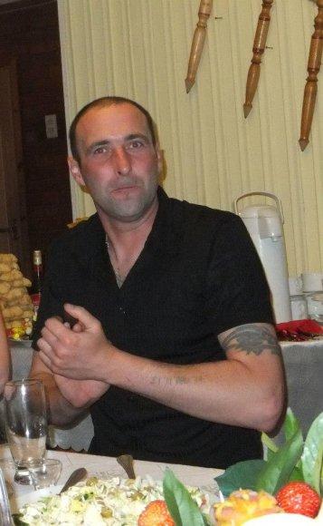 Nerijus Flederis
