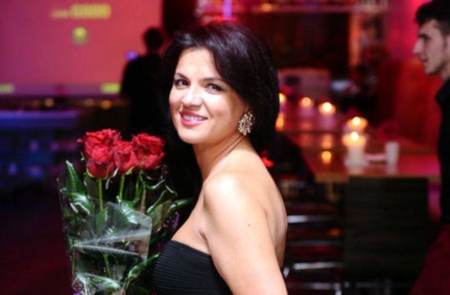 Inga Bunkienė