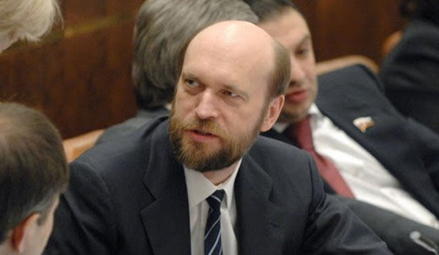 Sergejus Pugačiovas