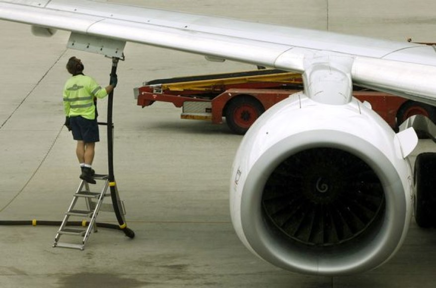 """""""Boeing 747"""""""
