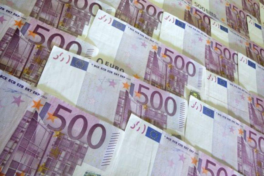Bilietų kainos Lenkijoje ir Ukrainoje bus dvigubai mažesnės nei 2008-ųjų Europos pirmenybėse.