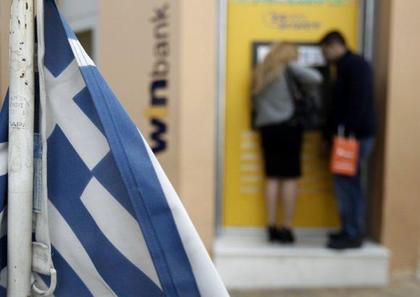 Finanasai Graikijoje