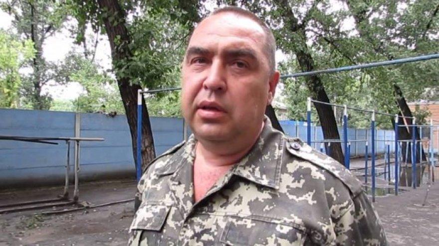 Igoris Plotnitskis