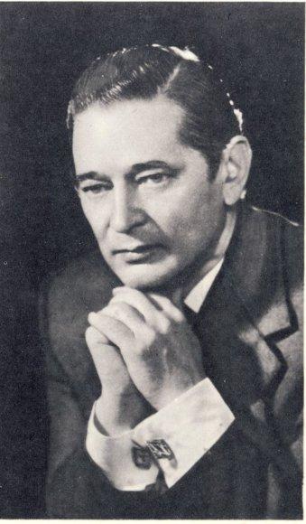 Stanislovas Čepinskis