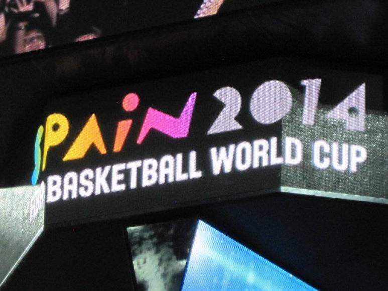 """Gran Canaria"" arena"