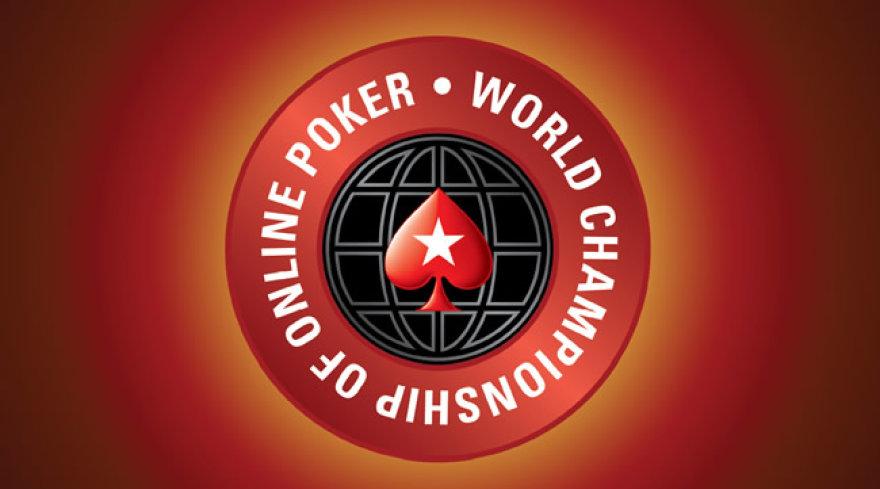Dartazzzz poker