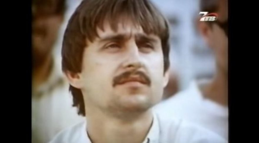 Fiodoras Čerenkovas